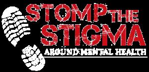 STOMPtheSTIGMA_Logo